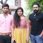 Yaadhumaagi Nindraai Press Meet gallery (5)