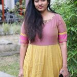 Yaadhumaagi Nindraai Press Meet gallery (6)