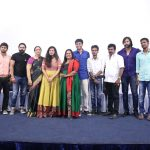 Yaadhumaagi Nindraai Press Meet gallery (7)