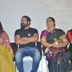 Yaadhumaagi Nindraai Press Meet gallery (8)