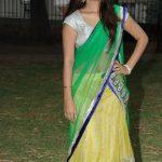 Yamini Bhasker (1)