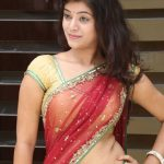 Yamini Bhasker (11)