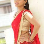 Yamini Bhasker (13)