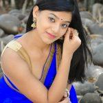 Yamini Bhasker (19)