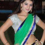 Yamini Bhasker (2)