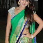 Yamini Bhasker (3)