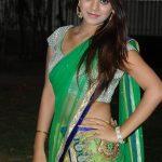 Yamini Bhasker (4)
