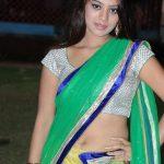 Yamini Bhasker (5)