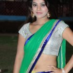 Yamini Bhasker (6)