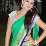 Yamini Bhasker (7)