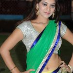 Yamini Bhasker (8)