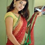 Yamini Bhasker (9)