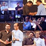 ananda vikatan cinema awards 2017  (14)