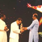 ananda vikatan cinema awards 2017  (16)