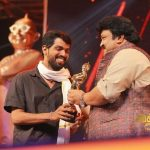 ananda vikatan cinema awards 2017  (18)