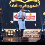 ananda vikatan cinema awards 2017  (21)
