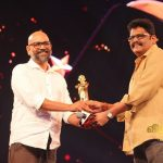 ananda vikatan cinema awards 2017  (24)