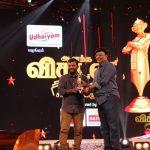 ananda vikatan cinema awards 2017  (25)