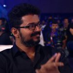 ananda vikatan cinema awards 2017  (28)