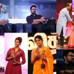 ananda vikatan cinema awards 2017  (3)