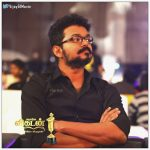ananda vikatan cinema awards 2017  (34)