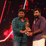 ananda vikatan cinema awards 2017  (41)