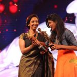 ananda vikatan cinema awards 2017  (43)