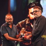 ananda vikatan cinema awards 2017  (45)