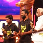 ananda vikatan cinema awards 2017  (47)