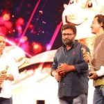 ananda vikatan cinema awards 2017  (5)