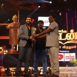 ananda vikatan cinema awards 2017  (50)