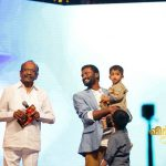 ananda vikatan cinema awards 2017  (53)