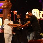 ananda vikatan cinema awards 2017  (54)