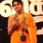 ananda vikatan cinema awards 2017  (7)