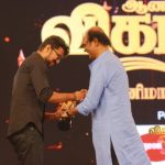 ananda vikatan cinema awards 2017  (7)