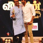 ananda vikatan cinema awards 2017  (8)
