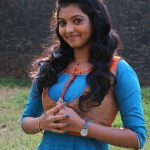 athulya kadhal kan kattudhe (15)