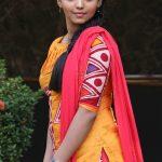 athulya kadhal kan kattudhe (18)
