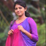 athulya kadhal kan kattudhe (19)