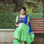 athulya kadhal kan kattudhe (31)