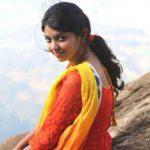 kadhal kan kattudhe athulya Ravi (13)