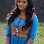 kadhal kan kattudhe athulya Ravi (14)