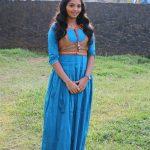 kadhal kan kattudhe athulya Ravi (15)