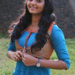 kadhal kan kattudhe athulya Ravi (16)