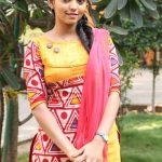 kadhal kan kattudhe athulya Ravi (17)