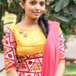 kadhal kan kattudhe athulya Ravi (18)