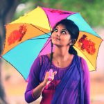 kadhal kan kattudhe athulya Ravi (19)