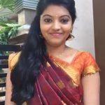 kadhal kan kattudhe athulya Ravi (2)