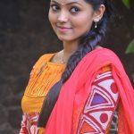 kadhal kan kattudhe athulya Ravi (21)
