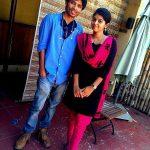 kadhal kan kattudhe athulya Ravi (24)